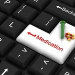 מחפשים מידע רפואי באינטרנט