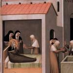 St. Humility (תמונה: wikigallery)